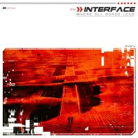 Interface-Where All Roads Lead