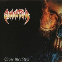 Sinister-Cross The Styx