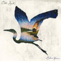Old Soul - Blue Heron mp3