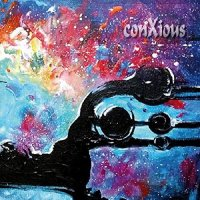 Conxious-Conxious