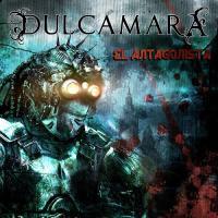 Dulcamara-El Antagonista