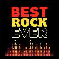 VA-Best Rock Ever
