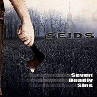 Seids-Seven Deadly Sins