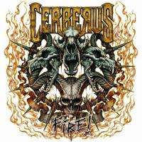 Cerberus - Fire mp3