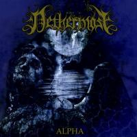 Nethermost-Alpha