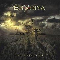 Envinya-The Harvester