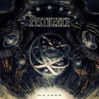 Pestilence-Hadeon
