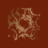 Cult of Luna-The Raging River