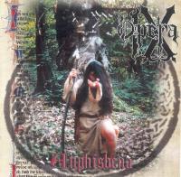 Opera IX-Anphisbena