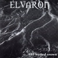 Elvaron-The Buried Crown