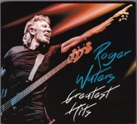 Roger Waters-Greatest Hits