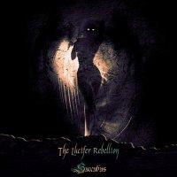 The Lucifer Rebellion-Succubus
