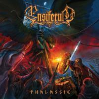 Ensiferum-Thalassic (2CD Deluxe Ed.)