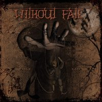 Without Fate-Without Fate