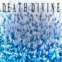Death Divine - The Oracle mp3