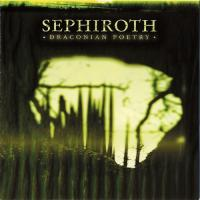 Sephiroth-Draconian Poetry