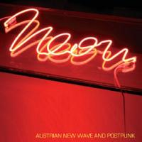 VA - Neonbeats - Austrian New Wave And Postpunk mp3