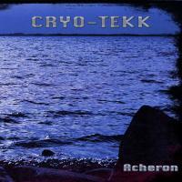 Cryo-Tekk-Acheron