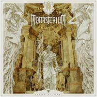 Monasterium-Church of Bones