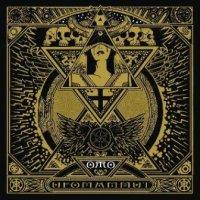 Ufomammut-Oro: Opus Alter