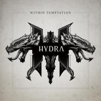 Within Temptation-Hydra