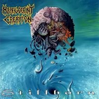 Malevolent Creation-Stillborn