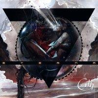 Cith-Eterna