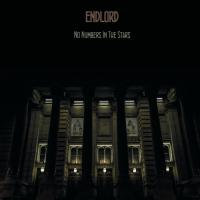 Endlord - No Numbers In The Stars mp3