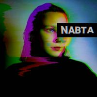 NABTA-No Excuses