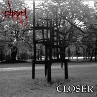 Entropia-Closer