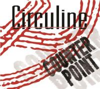 Circuline-Counterpoint