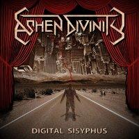 Ashen Divinity-Digital Sisyphus