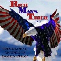 Rich Man's Trick-Rich Man\'s Trick