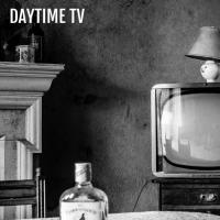 The Weathermen-Daytime TV
