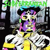 VA-Subterranean Modern
