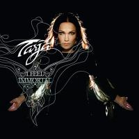 Tarja Turunen-I Feel Immortal