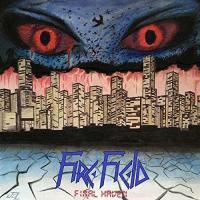 Firefield-Final Haven