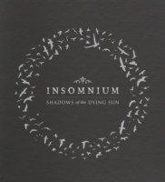 Insomnium-Shadows Of The Dying Sun (2CD Ltd Box Ed.)