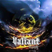Valiant-Spellbound