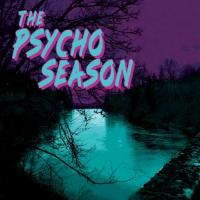 The Psycho Season - Grunge River mp3