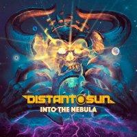 Distant Sun-Into the Nebula