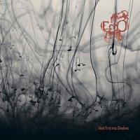 (EchO)-Head First Into Shadows
