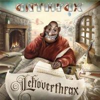 Anthrax-Leftoverthrax