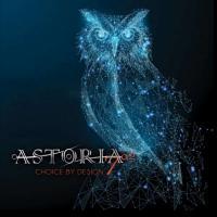Astoria 702-Choice by Design