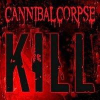 Cannibal Corpse-Kill