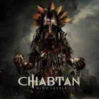 Chabtan-Nine Levels