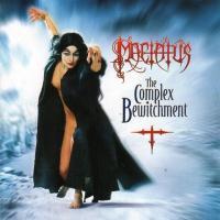 Mactätus-The Complex Bewitchment