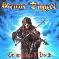 Grave Digger-Symphony Of Death