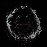 Hymn Above Traumatic Emotion-Nullus