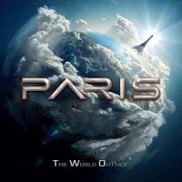 Paris-The World Outside